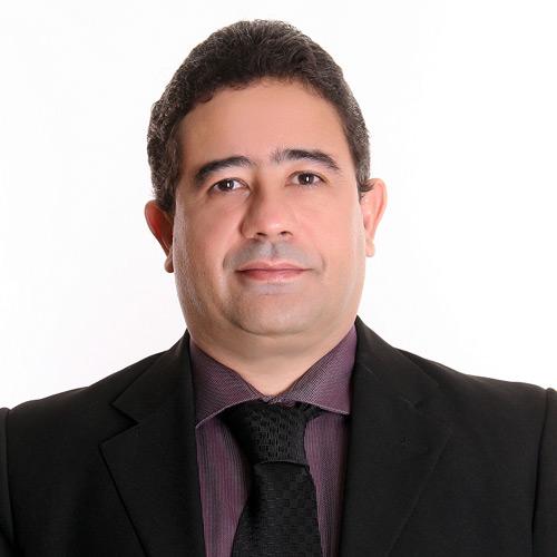 Reynaldo Rocha Júnior
