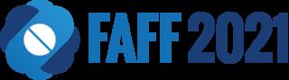 FAFF 2021